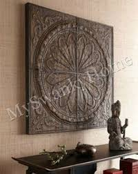 wall designs large metal wall large wood wall decor