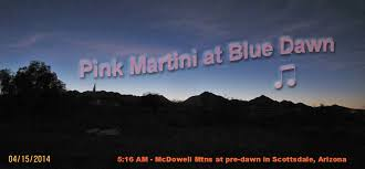 martini easter easter song 2014 u201cat blue dawn u201d u2013 jamming with pink martini band