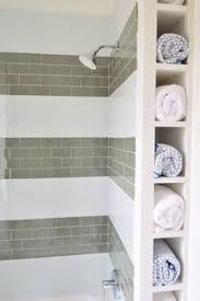 Towel Storage For Small Bathrooms by 57 Small Bathroom Decor Ideas Small Bathroom Bathroom Towel