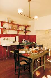172 best victorian kitchens images on pinterest victorian