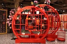 Cny Home Decoration China Cabinets Wayfair Berrywood Cabinet Loversiq