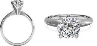setting diamond rings images Engagement ring settings ritani jpg