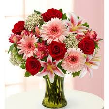 flowers san antonio san antonio flowers san antonio florist flowers in san antonio tx