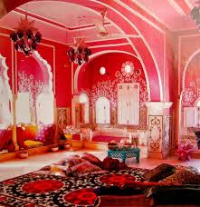 Indian Home Decor Ideas Best  Indian Home Decor Ideas On - Indian inspired bedroom ideas