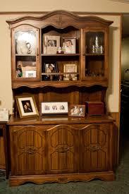 Annie Sloan Painted Bookcase Dreaded Annie Sloan Chalk Paint Living Room Images Concept