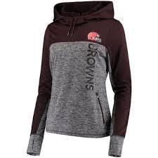 cleveland browns s sweatshirts browns hoodies hoody
