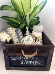 useful housewarming gifts housewarming gift guide town lifestyle design