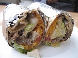 駑ission cuisine 阿仙奴出線歐聯 切陽具包土耳其卡巴