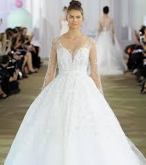 robe de mari e de princesse de luxe robe de mariée princesse bustier luxe orientale toutes les