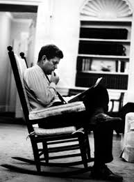 John F Kennedy Rocking Chair Did You Know Rocking Chairs Are Uniquely American Robert