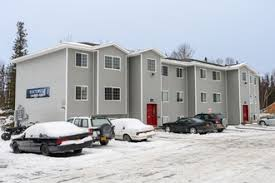 northwood apartment homes wasilla ak apartments for rent