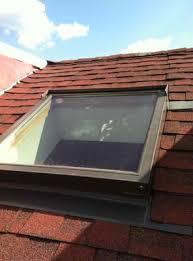 Cornice Repairs Hoboken Roof And Cornice Repair Roofing 414 Newark Ave