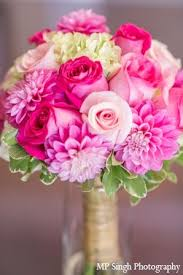 wedding flowers pink best 25 pink and white flowers ideas on blush wedding