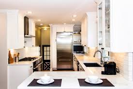 the kitchen collection locations kitchen collection locations 100 images kitchen design