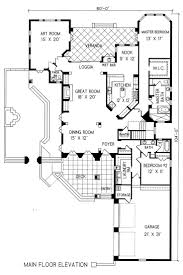 100 icf homes plans master bedroom floor plans master