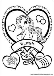 my little pony derpy coloring pages flying princess celestia my little pony coloring pages