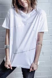 shop u2014 pastel blonde