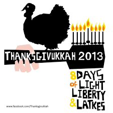 80 best sabbath images on sabbath happy hanukkah