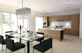 des cuisines cuisine fancy decoration des cuisines modernes dune decorating small