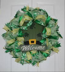wreaths outstanding mesh wreath supplies breathtaking mesh