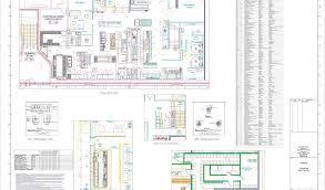 Kitchen Design Planner by Restaurant Kitchen Layout Kitchen Layout Planner Restaurant