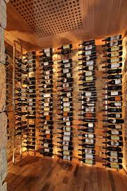Cellar Ideas 159 Best Wine Cellars Images On Pinterest Wine Cellars Wine