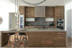 kitchen cabinet interiors kitchen cabinet trends 2018 6 kitchen cabinets home interior