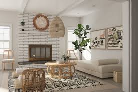 Sofa For Living Room Pictures How To Design Your Living Room Without A Sofa Architectural Digest