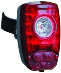 brightest bicycle tail light the best bicycle taillights of 2013 stack exchange bicycles blog