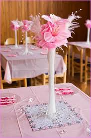 wedding shower table decorations diy bridal shower table decor gpfarmasi c765ce0a02e6