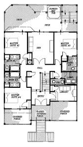 10 best floorplans images on pinterest floor plans small house