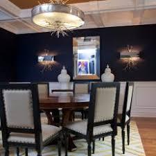 Navy Blue Dining Room Navy Blue Dining Room Marvellous Inspiration Ideas Kitchen