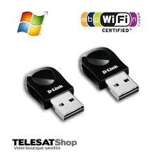 tp link tl wn725n carte réseau tp link sur ldlc com officiel original d link dwa 131x2 carte réseau sans fil pack
