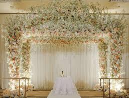 wedding arch entrance wedding decor canopy and arch inspiration