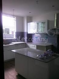5 bedroom house for rent richmond gate estate lekki lekki lagos 5 bedroom house for rent richmond gate estate lekki lekki lagos 4
