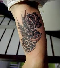 best 25 swallow bird tattoos ideas on pinterest swallow tattoo