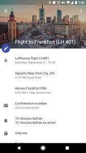a primer on android navigation u2013 google design u2013 medium