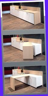 small kitchen space saving ideas appliance small kitchen space saving ideas small kitchens norma