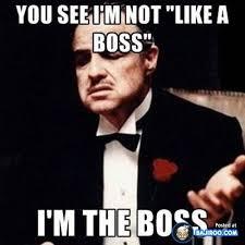 Happy Boss S Day Meme - happy bosss day meme deepthroaters