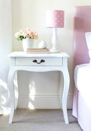 Table Lamp Ikea Malaysia Side Table Side Table Lamps Online Side Table Ikea Indonesia