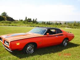 pictures of 1973 dodge charger 1973 dodge charger overview cargurus