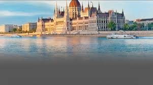northern europe cruises and northern european cruise vacations at