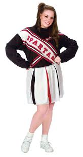 party city halloween costumes for girls cheerleader best 25 spartan cheerleader costume ideas only on pinterest