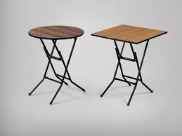 how to open folding table mars folding table base comfort design the chair table people
