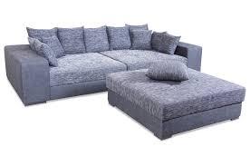 sofa federkern uncategorized ehrfürchtiges big sofa federkern big schlafsofa