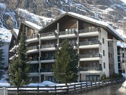 apartment apt pasadena ii zermatt switzerland booking com