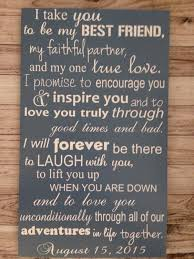 Wedding Gift For Best Friend Best Wedding Gifts For Best Friends In Ind Lading