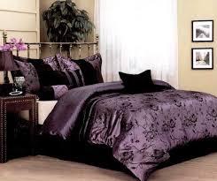 Duvet Vs Down Comforter Silk Comforters Vs Down Comforters