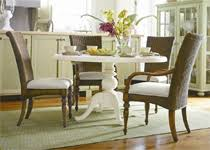 casual dining room sets dining room furniture reeds furniture los angeles thousand