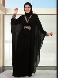 Burka Halloween Costume Unveil 6 Fashionable Burqa Designs Opt Burqa Designs
